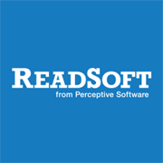 logo readsoft